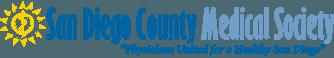 San Diego County Medical Society